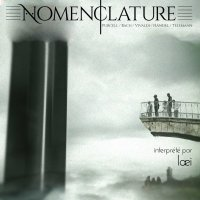 Nomenclature OST